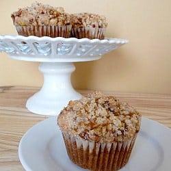 pumpkin-muffins-1-250