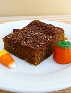 pumpkin-pie-bars-1-250