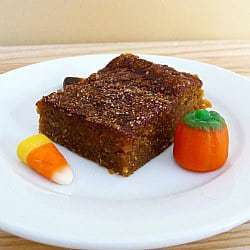 pumpkin-pie-bars-1-250
