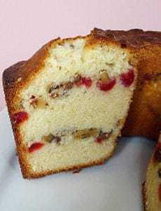 russian-pound-cake-1-250