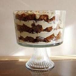 carrot-cake-1-250