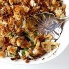 green-bean-casserole-1-250