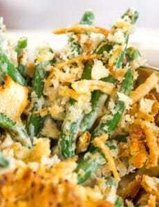 green-bean-casserole-17-1200