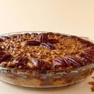 pecan-pie-1-250