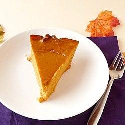 pumpkin-pie-1-250