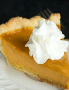 pumpkin-pie-27-250