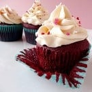 red-velvet-cupcakes-3-250