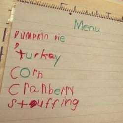 thanksgiving-menu-250