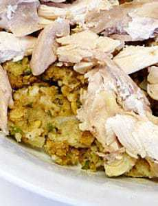 turkey-leftovers-casserole-1-250