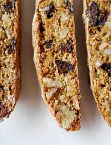 fig-walnut-biscotti-1-250