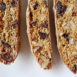 fig-walnut-biscotti-1-250