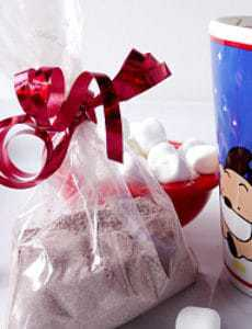 hot-cocoa-mix-1-250