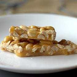 peanut-brittle-1A-250