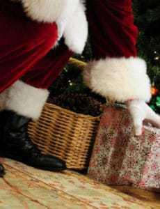 santa-presents-250