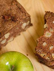 apple-cinnamon-bread-1-250