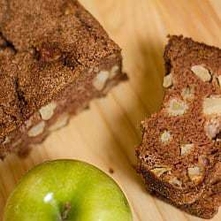 apple-cinnamon-bread-1-250