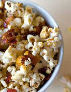 bacon-popcorn-1-250