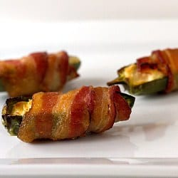 bacon-wrapped-jalapenos-1-250