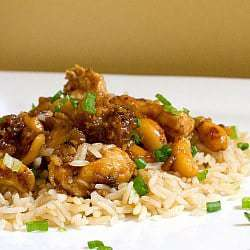 cashew-chicken-1-250