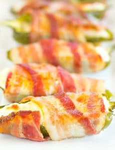 jalapeno-poppers-13-1200
