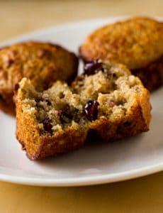 oatmeal-muffins-1-250