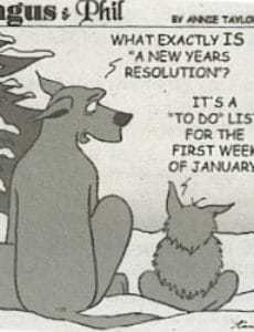 resolutions-250