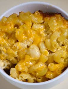 three-cheese-mac-and-cheese-1-250