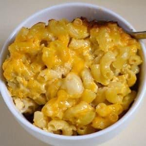 three-cheese-mac-and-cheese-1-250-300x300.jpg
