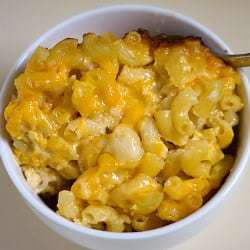 three-cheese-mac-and-cheese-1-250