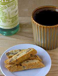 anisette-biscotti-1-250