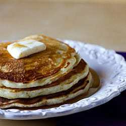 buttermilk-pancakes-1-250