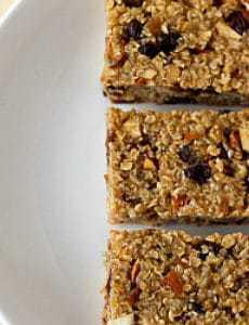 fig-date-almond-granola-bars-1-250