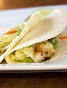 fish-tacos-2-250