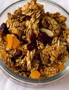 fruit-almond-granola-1-250