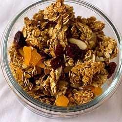 fruit-almond-granola-1-250