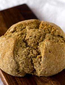 irish-brown-bread-1-250