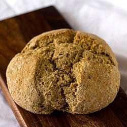 irish-brown-bread-1-250