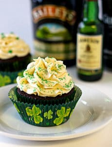 irish-car-bomb-cupcakes-2-250