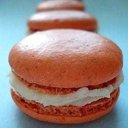 mango-berry-macaron-1-250