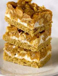 salted-peanut-chews-1-250