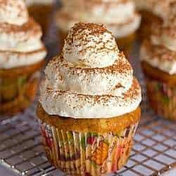 tiramisu-cupcakes-1-250