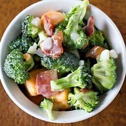 broccoli-salad-1-250