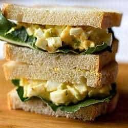egg-salad-1-250
