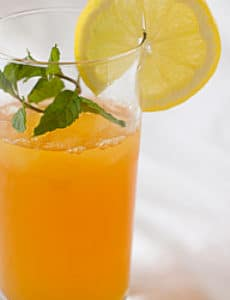 ginger-tea-lemonade-1-250