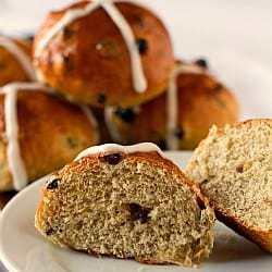 hot-cross-buns-1-250