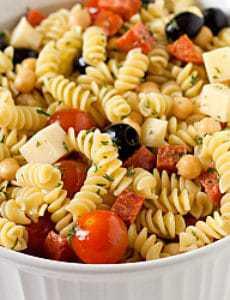 italian-pasta-salad-1-250
