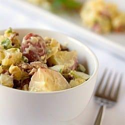 potato-salad-3-250