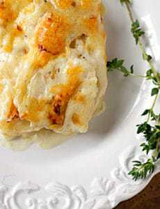 scalloped-potatoes-1-250