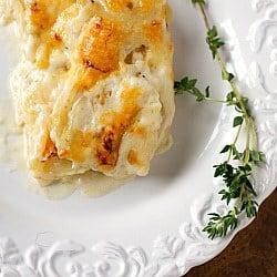 scalloped-potatoes-1-250