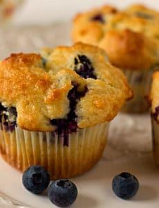 blueberry-muffins-1-250